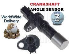 FOR TOYOTA AURIS PRIUS HYBRID 2012--> NEW CRANKSHAFT ANGLE SENSOR