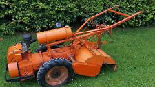 Howard Garden Rotovators & Aerators