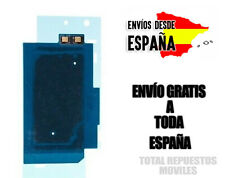 Antena NFC para Sony Xperia Z5