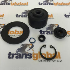 LAND ROVER SERIE BRAKE MASTER CYLINDER REVISIONE Seal Kit-Bearmach - 8G8837LN