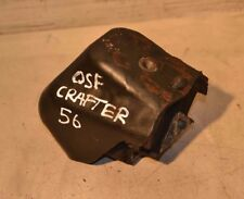 VW Crafter Engine Mounting Right Side Crafter 2.5 Diesel Engine Mount 2006