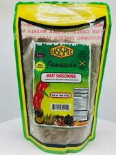 Easispice Meat Seasoning 16oz MSG Free
