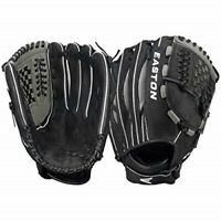 "Easton Alpha Slowpitch Fielding Glove (13"") APS1300 - LHT Left Hand Throw"