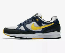 Nike Air Span 2 Mens Trainers Multiple Sizes New RRP £85.00 Box Has No Lid