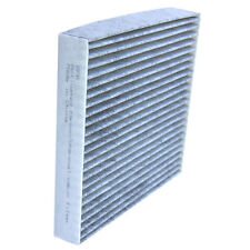 HQRP Cabin Air Filter for Toyota RAV4 2006 2007 2008 2009 2010 2011