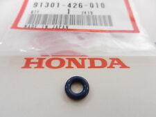Honda xl 250 O-ring joint d'étanchéité 5x2,4 cylindre moteur Boîtier Neuf 91301-426-010