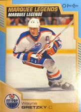 2020-21 O-PEE-CHEE OPC Blue Border (#251-500) PICK FROM LIST