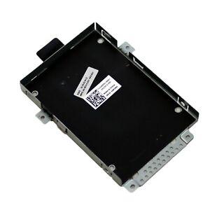 Genuine Dell Latitude E5510 Laptop Caddy - 04R5RH & Warranty