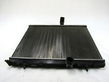 9674089680 Radiator PEUGEOT 308 Sw 1.6 68KW 5M D 5P (2012) Replacement Used