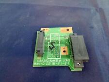 DVD Brenner Adapter Connector Board Platine Acer TravelMate 7520