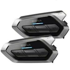 Sena 50R-01D Bluetooth DUAL Headset Kit for Motorcycles