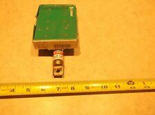 BOX OF 5 Littelfuse JLLS 100 Fuses