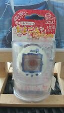 Rare BANDAI Japan 2005 Tamagotchi Keitai Akai tracked delivery