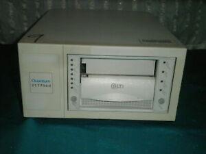 Quantum DLT7000 TH6bF-YF TH6BFYF Tape Drive