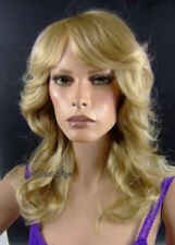Farrah Wig Products For Sale Ebay