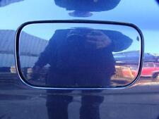 BMW 5 SERIES BLUE FUEL DOOR E39 05/96-10/03