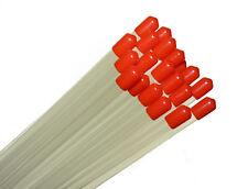 22LR Speed Loader Tubes - Speedloader for Tube Magazine Fed Rifles - 20 pk