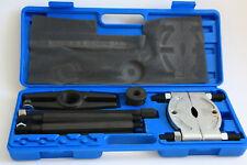 BGS Trennmesser Satz Set Kugellager Abzieher Wellenlager Werkzeug 7753