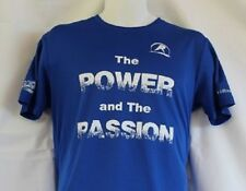 active wear or Leisure wear Unisex T-shirts, 100% Polyester, moisture wicking
