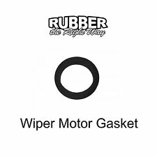 1959 1960 1961 1962 1963 1964 Cadillac Wiper Motor Gasket