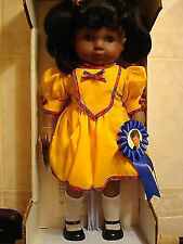 Lissi Puppen doll, Iris, made in Germany[a*4]