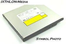PANASONIC - NOTEBOOK DVD BRENNER - UJ-840 - DVD±RW (+R DL) / DVD-RAM drive - IDE