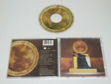 Enya / The Memory Of Trees ( Wea 0630-12879-2) CD Álbum