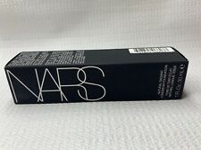 NARS NATURAL RADIANT LONGWEAR FOUNDATION LIGHT 3 GOBI 6603 NEW IN BOX