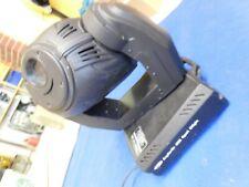 Moving Head Showtec Explorer 250 Pro
