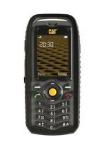 Téléphones mobiles CAT écran couleur