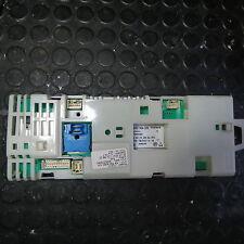 Riparazione scheda  lavatrice BOSCH  cod. EPW65002 EPW65539 EPW65751