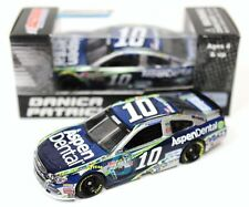 NASCAR 2016 DANICA PATRICK #10 ASPEN DENTAL 1/64  CAR