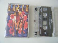 HATER S/T SELF TITLED CASSETTE TAPE ALBUM SOUNDGARDEN A&M 1993