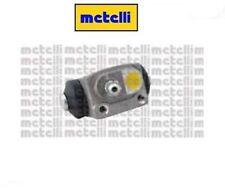 040656 Cilindretto freno (METELLI)