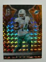 2017 Panini Spectra Prizm Base, Colored & Die Cut Parallels You Pick List