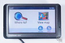 Garmin - nüvi - 255W - 4.3 inch Gps Navigation System - Bundle