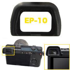 5PC EP-10 Augenmuschel Eye Cup für Sony Alpha A6000,NEX-6,NEX-7 SONY FDA-EP10 ER