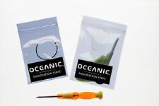 Oceanic Battery Kit F10 From Australia
