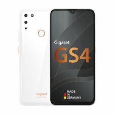 Gigaset GS4 DUAL SIM Smartphone 6,3