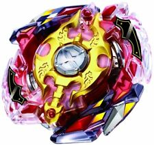 Toupie Beyblade Burst B-86 Legend Spriggan with Light Launcher LIMITED