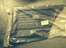 BMW 3 SERIES E30 REAR DOOR TRIM INNER CARD RIGHT HAND NEW GENUINE 51421976416