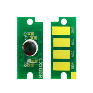 106R02741 (New firmware)  Toner Cartridge Reset Chip for Xerox WorkCentre 3655