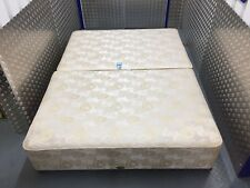 reylon bed base