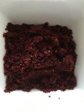 50g SUMAC SUMAK, SUMACH , SOMAQ  Best Quality - Authentic Spices & Seasoning