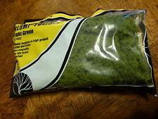 Woodland Scenics #785-682 Clump-Foliage™ Light Green Small Bag