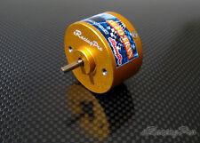 TWO SPEED W/Reverse Auto Transmission TC3 Traxxas E-max