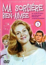 Ma Sorcière Bien-Aimée - Vol 2 - DVD