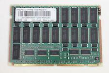 IBM 11P4162  2066 Z800 ZSERIES 1GB DIMM FC2066-1208