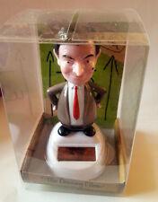 Ornements et figurines sans marque pour la décoration du bureau