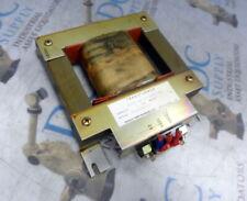 FANUC A80L-0010-0071-02 0.1 KVA TRANSFORMER